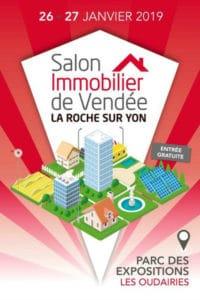 affiche_salon_immobilier_de_vendee_2019__092240000_1548_18012019