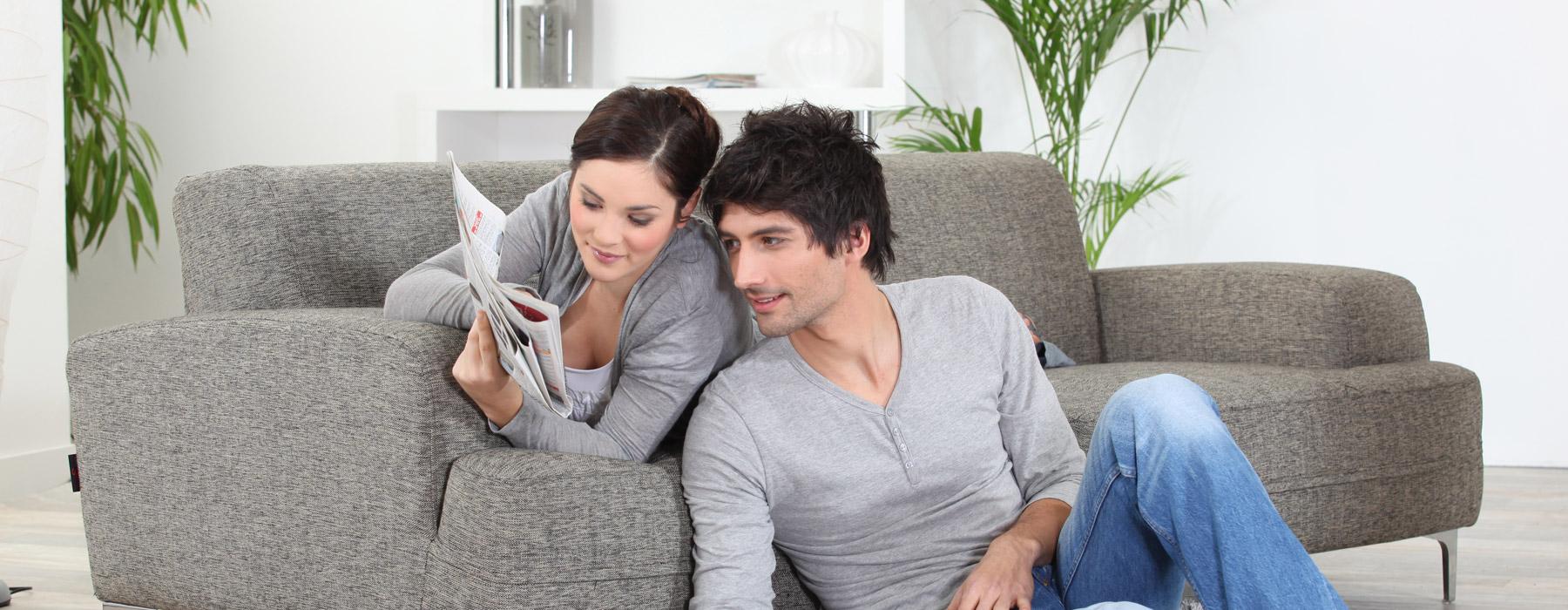couple__031480200_1907_21022017