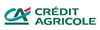 credit_agricole__047361600_2016_21032017