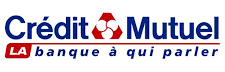 credit_mutuel_pret_immo_solvetys_vendee__051612100_2016_21032017