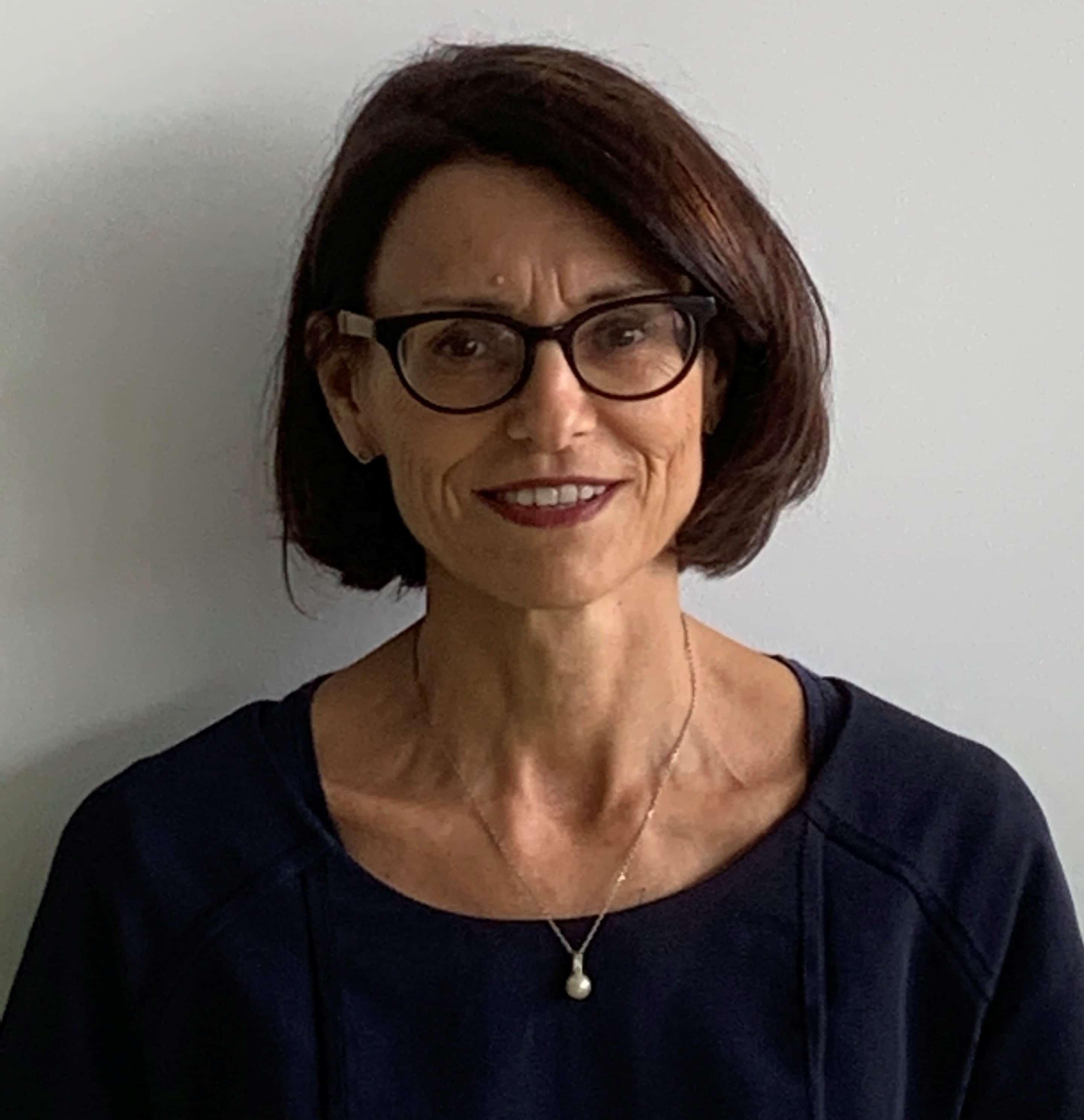 Nathalie Héry